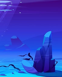 ocean-sea-underwater-background-empty-bottom_107791-785.jpg