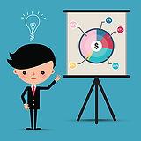 presentation-open-graph.jpg
