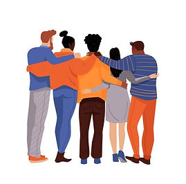 flat-youth-day-people-hugging-together_23-2148589896.jpg