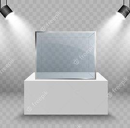 glass-showcase-exhibition-form-cube-background-sale-illuminated_220217-4277.jpg