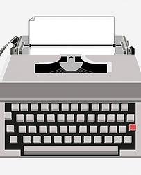 coloured-typewriter-design_1115-231.jpg