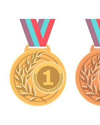 champion-gold-silver-bronze-medal-icon-set-medals-isolated-white-background_90220-327.jpg