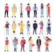 group-community-people-bundle-characters