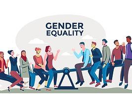 gender-equality-illustration-design_23-2