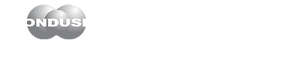 logos-condusef.png
