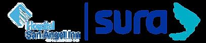 hospital-sura-logos.png
