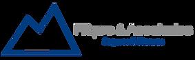 frpro-logo.png