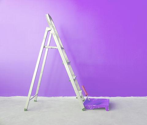 Purple%20Wall_edited.jpg