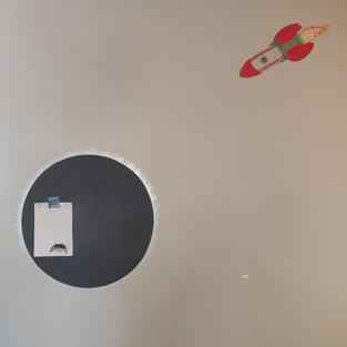 magneettiplaneetta