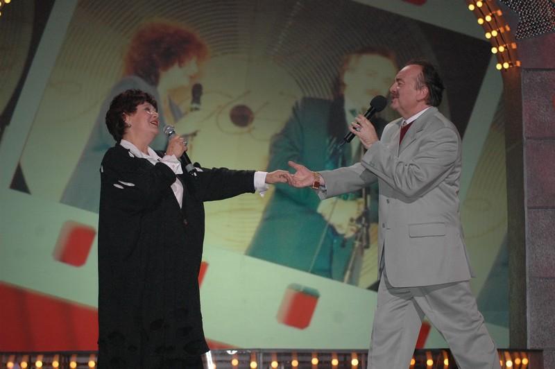 2005-019