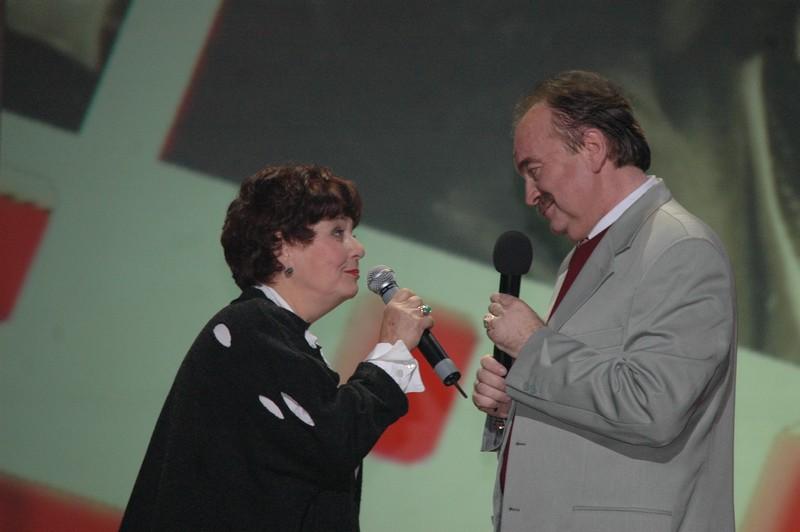 2005-018