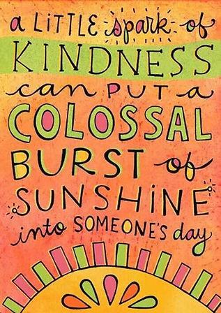kindness spark.jpg