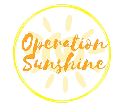 Operation-Sunshine-Logo.jpg
