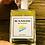 Thumbnail: Be Sunshine eau de parfum