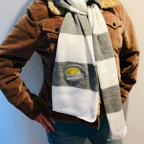 Be Sunshine Scarf - 2 colors