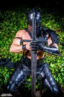 Blade Master.jpg