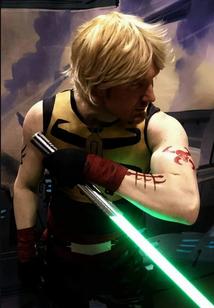 Cade Skywalker by Zealous Cosplay.png