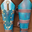 Thumbnail: Belted Bracers