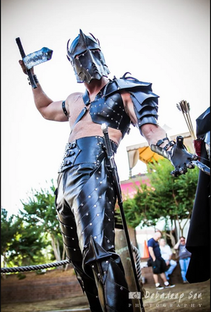 Blade Master by Zealous Cosplay.png