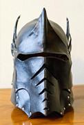 Blade Master Helm