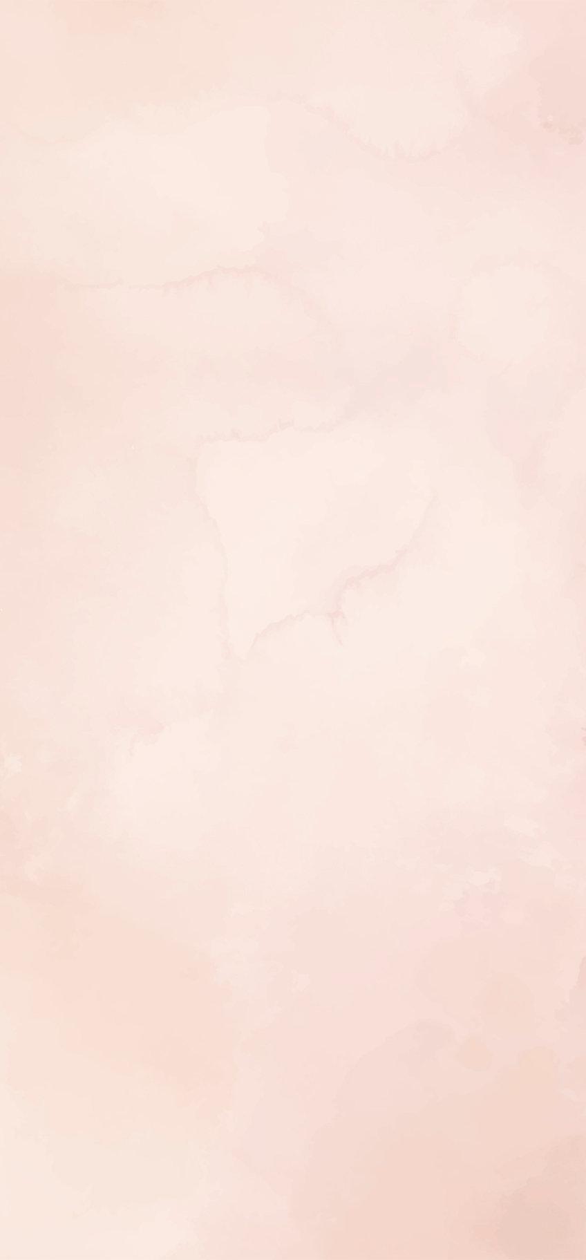 watercolor-rosa.jpg