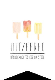 Logo-hitzefrei-lang.png
