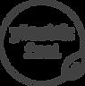 plastikfrei-icon_v-03_v-02.png
