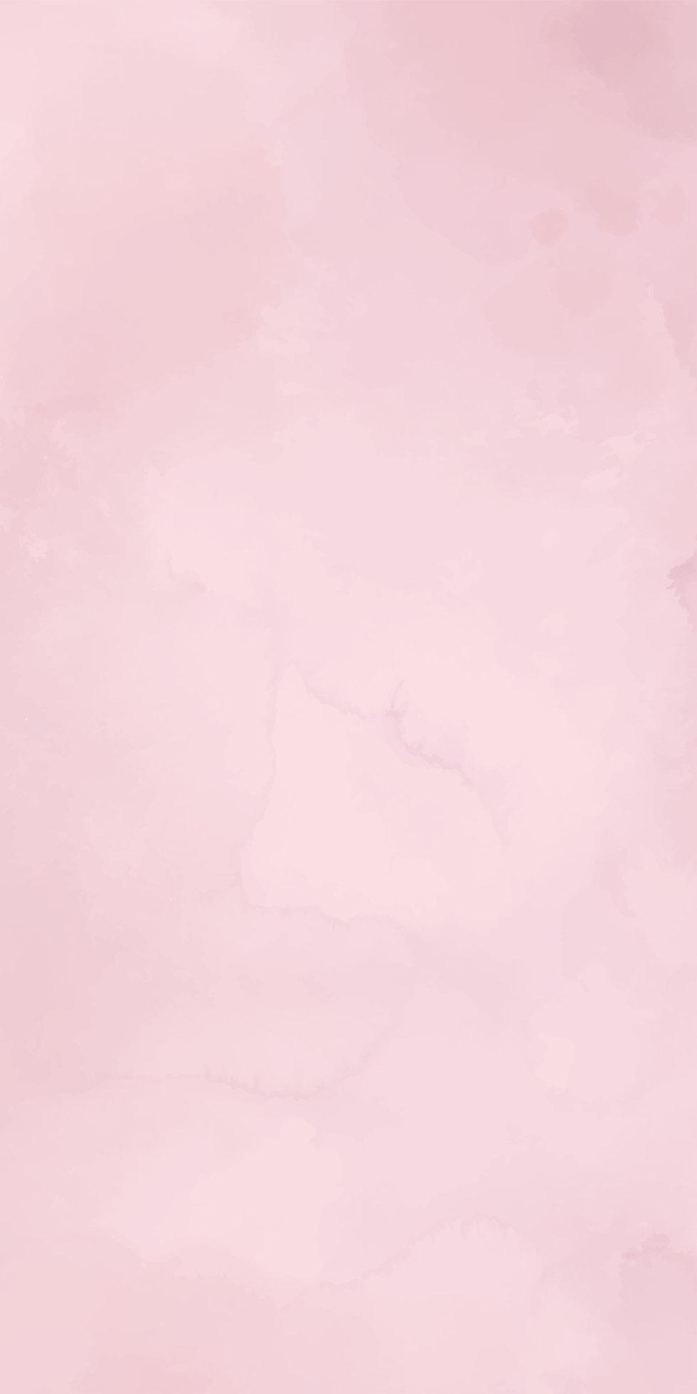Watercolor-himbeere.jpg