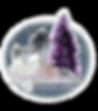 Crystalline Cave Transparent.png