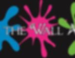 small+logo.jpg