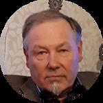 Jyri Suominen