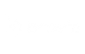 brovia logo white on white for footer.pn