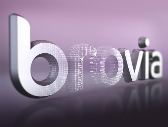 brovia-1.png
