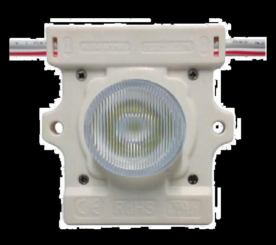 STELLA LED-moduuli MG11DB 2,7W, 6500K