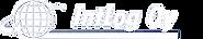 Intlo Oy logo