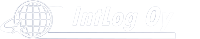 Intlog Oy logo