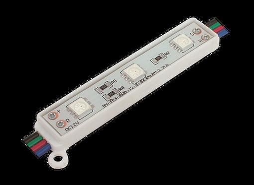 STELLA LED-moduuli BV-RGB 0,72W
