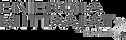 Energiamittaajat Delsus logo Luomuhirsit