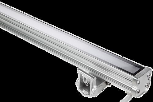 LED-Seinäpesuri SLIM