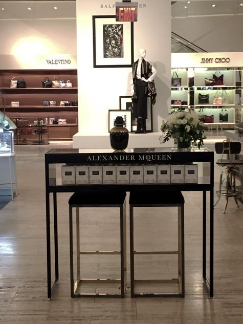 Alexander McQueen Installation_edited.jpg