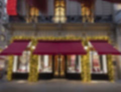 20181113-rzehavi-cartier-mansion-holiday