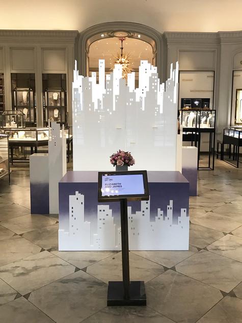Bergdorf Goodman.jpg