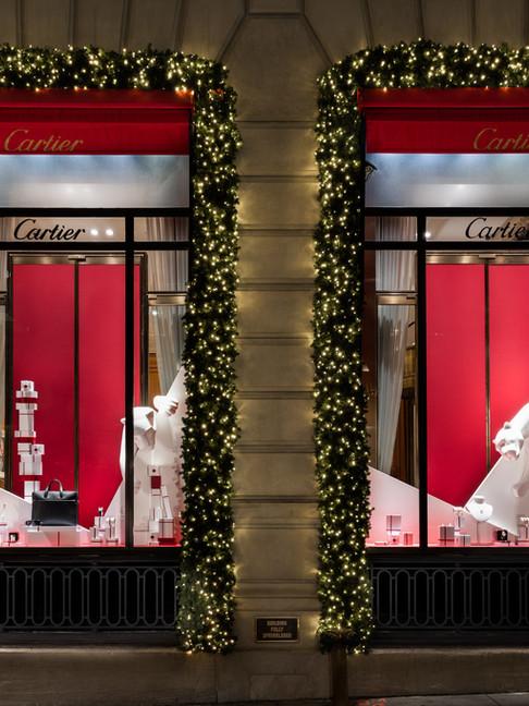 20201117_2020_NYS_Holiday_exteriors___05