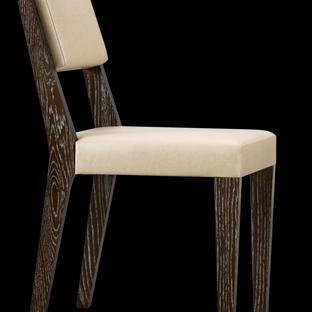 dash-chair-silo rev1-625-xxx.jpg