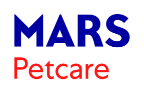 Mars Petcare lockup RGB.png