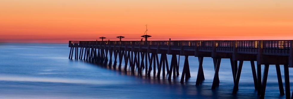 pier and ocean.jpg