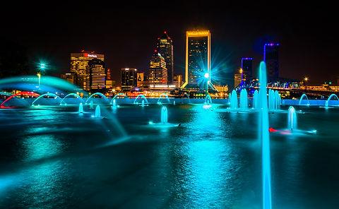 downtown jax.jpg