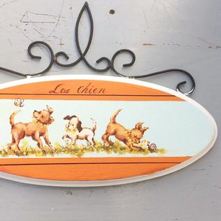 ◆1/27 ドゥボワ1dayレッスン〜愛しい動物達を描いてみましょう♥わんこ編〜