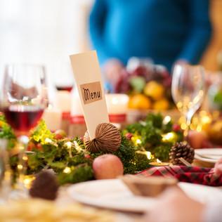 ◆11/11 食卓にプロのエッセンスを〜大切な人と過ごすxmasディナーを輝かせるために〜