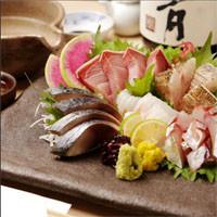 ◆5/28 初夏の懐石弁当(お刺身付き)をご一緒に作りませんか?